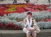 Мария Кондакова, 14 января , Санкт-Петербург, id53924451