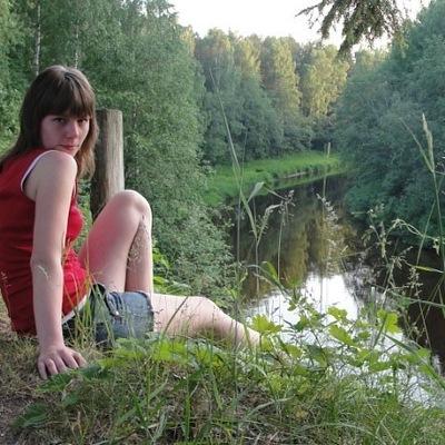 Марина Неверова, 25 июня , Котлас, id89046688