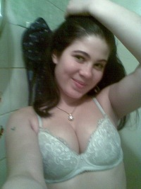 Порно русский скачать волосами фото