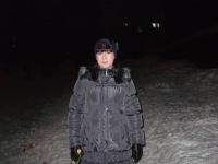 Анна Щербакова, 18 октября 1997, Арсеньев, id158649210