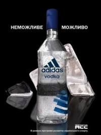 Джек Верабей, 25 мая , Могилев, id160457302