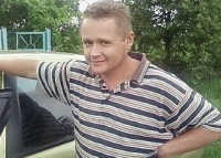 Александр Бискуп, 11 декабря 1978, Житомир, id164801326