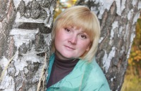 Александра Феофанова, 29 декабря 1980, Гатчина, id30855902