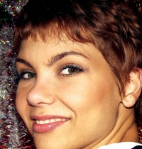 Анна Владыкина-Крамаренко, 5 декабря 1983, Запорожье, id30918948