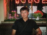 Зорикто Цырендоржиев, 23 февраля 1982, Улан-Удэ, id9901807