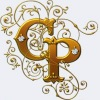 Интернет казино CRISTAL PALACE (казино Кристалл)