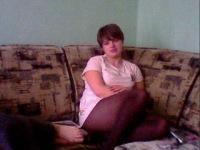 Елена Гатовская, 12 апреля 1990, Стерлитамак, id118003371