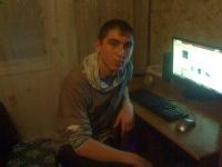 Артур Нугманов, 29 апреля 1987, Саратов, id120083317
