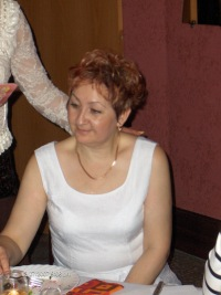 Наиля Горенко(хайбулина), 31 мая 1987, Миасс, id145160387