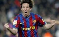 Lionel Messi, 29 августа , Киев, id163594344