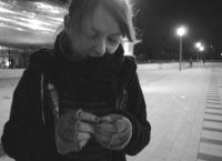Алина Малина, Tours