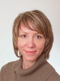 Оксана Шеленина, 23 июня , Йошкар-Ола, id36911742