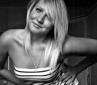 Kristina Maier, 15 января , id53931115