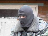 Саня Китов, 21 января , Новокузнецк, id105726855