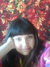 Виктория Джумабаева, 28 августа , Казань, id113976178
