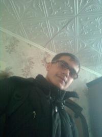 Николай Гуренко, 9 июня , id158971694