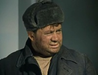 Рамил Ализаде, 25 октября 1994, Петропавловск-Камчатский, id171698438