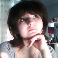 Юлия Киль, 6 декабря , Абакан, id80871320