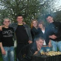 Аватар Александра Гороховика