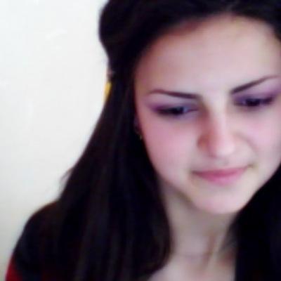 Мария Харитова, 13 мая 1998, Харьков, id150838576