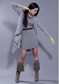 47750fc2863 Модная женская одежда из Италии. PRONTO MODA. Брендовая одежда  Just  Cavalli