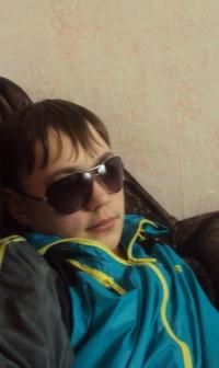Григорий Орлов, 15 июня , Санкт-Петербург, id104169468
