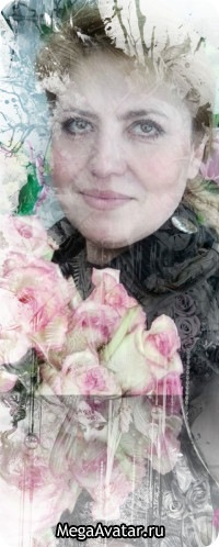 Елена Харисова, 4 декабря 1968, Уфа, id132537146