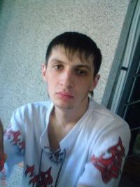 Сергей Шляхтин, 13 декабря , Днепропетровск, id148417002