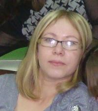 Татьяна Плечова, 2 марта 1997, Новочебоксарск, id161583798
