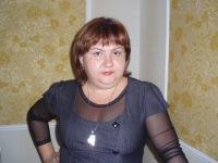 Эльмира Машиева, 9 августа , Донецк, id88094973