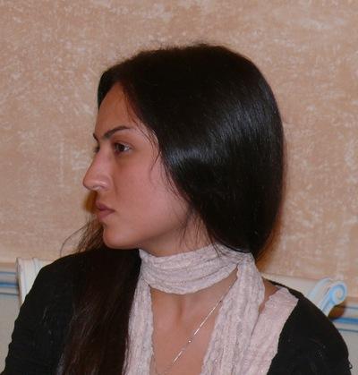 Joanna Filippova, 10 марта 1992, Пермь, id34822215