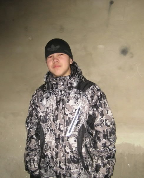 Алексей Кискоров |