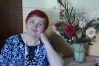 Надежда Левчук, 11 февраля , Сторожинец, id118833772