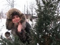 Наталия Стародубова, 22 января 1982, Антрацит, id120266853
