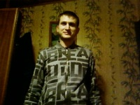 Саня Рябуха, 8 февраля 1992, Краснодар, id129805437