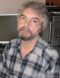 Александр Власов, 8 декабря 1999, Краснодар, id152265362