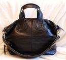 Копии сумок элитных брендов Италии, Франции портфели купить в интернет.