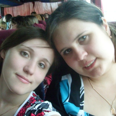 Марина Харланова, 21 мая 1990, Хвастовичи, id91794218