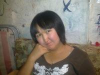 Мария Chusovskaya, 2 сентября , Якутск, id153387285