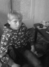 Егор Пачев, 31 декабря , Одесса, id154187637