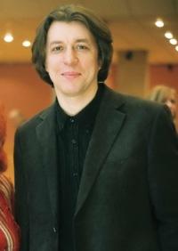 Роман Львович