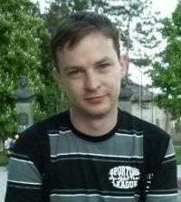 Сергей Денисенко, Дубоссары