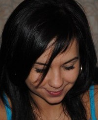 Наталья Венцель