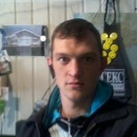 Василий Фёдоров, 19 октября 1985, Санкт-Петербург, id136840228