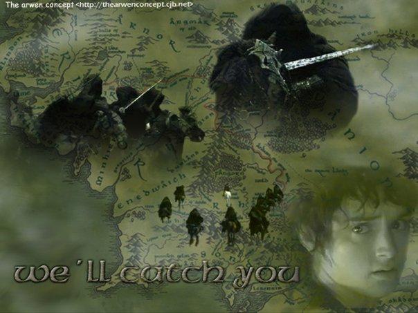 http://cs1113.vkontakte.ru/u1894574/4520308/x_6397ef68.jpg