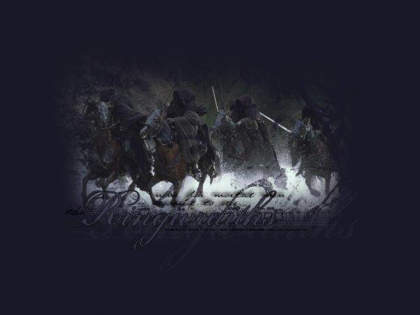 http://cs1113.vkontakte.ru/u1894574/4520308/x_b07a9ce2.jpg