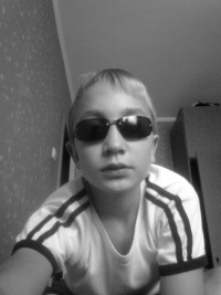 Евгений Шенкарук, 17 марта , Пинск, id102586367