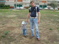 Валера Злейко, Набережные Челны, id105576785