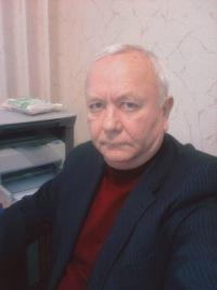 Николай Бойко, 16 июля , Таганрог, id126874553