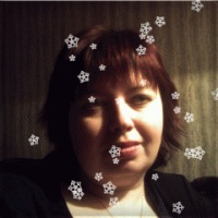 Ирина Толмачёва, 8 декабря 1990, Губкин, id129755594